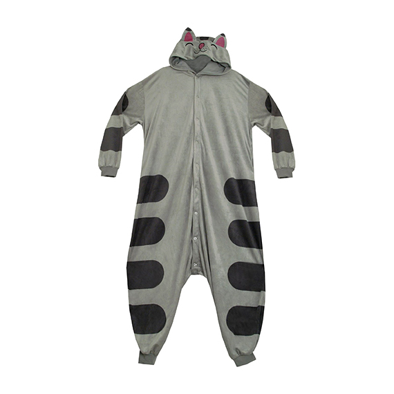 Soft Kitty Big Bang Theory Onesie