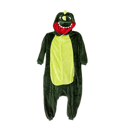 Adult Dragon Onesie