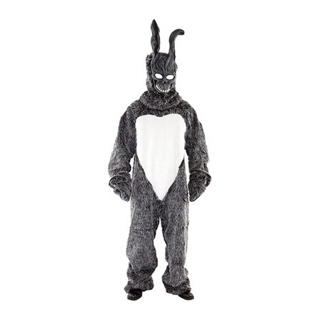 Donnie Darko Bunny Costume