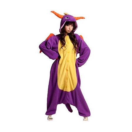 Jade Dragon Onesie